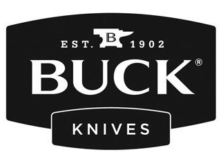 Buck_Knives_logo